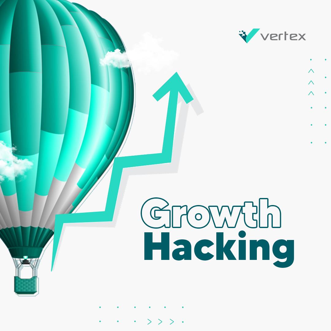 Você já ouviu falar em Growth Hacking?